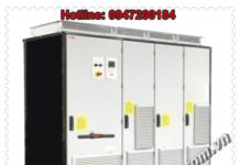 Biến tần ACS880 -ABB