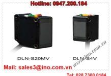 DLN-S20MV