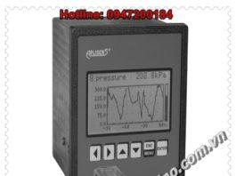 Datalogue PMS-90R- APLISENS