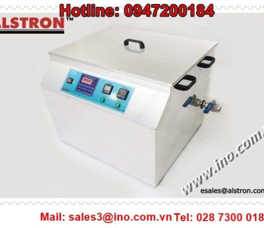 Bể rửa siêu âm-ALT-332750-420H-3