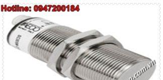 SC30SM-C20-PNP-NONC