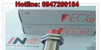 AECO SI18-CE8 PNP NO