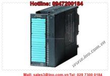SM311 - AI 8x12Bit 331-7KF02-0AB0